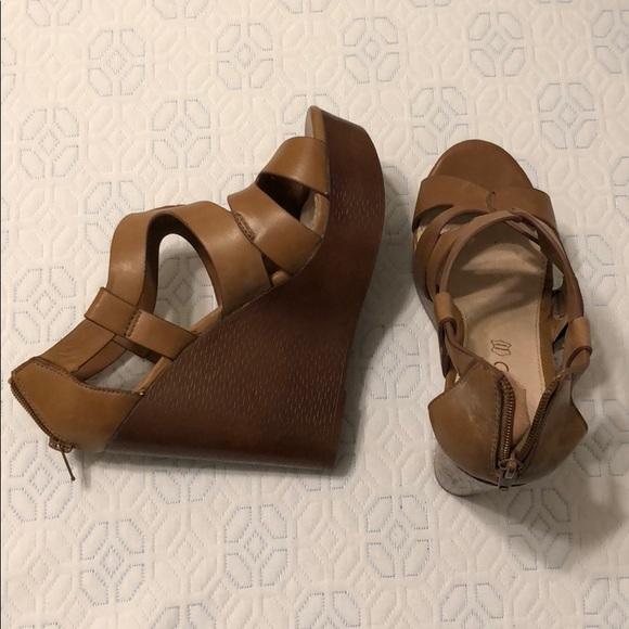 170d840fe850 Aldo Shoes - Aldo wedges
